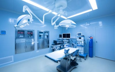 Who Buys Used & Refurbished Medical Equipment?